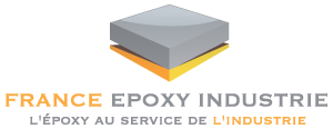 apc-info-services-manosque