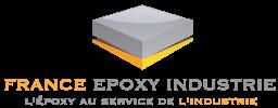 France Epoxy Industrie